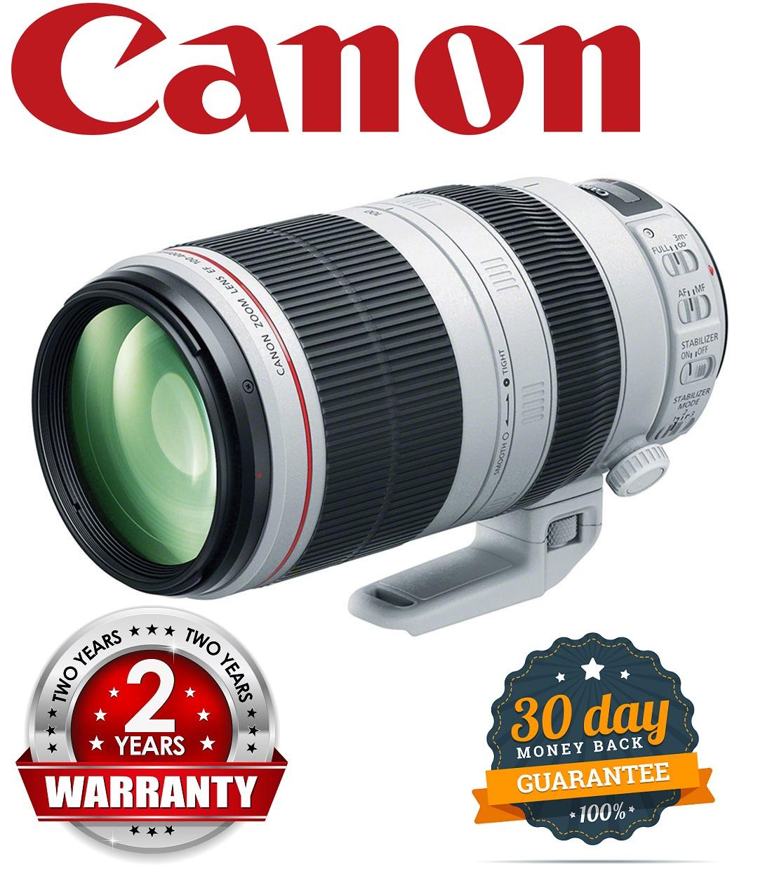 EW-78E Plastic Mount Lens Hood for Canon EW-73D EF-S 18-135mm f3.5-5.6 is USM Lenses Acouto Black Camera Lens Hoods