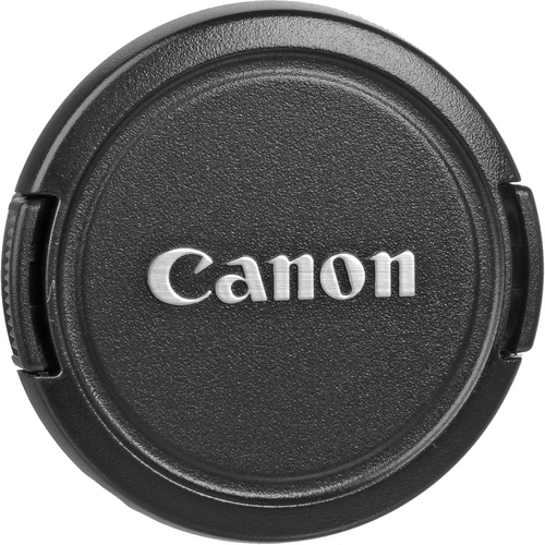 Canon EF 35mm F2.0 lens
