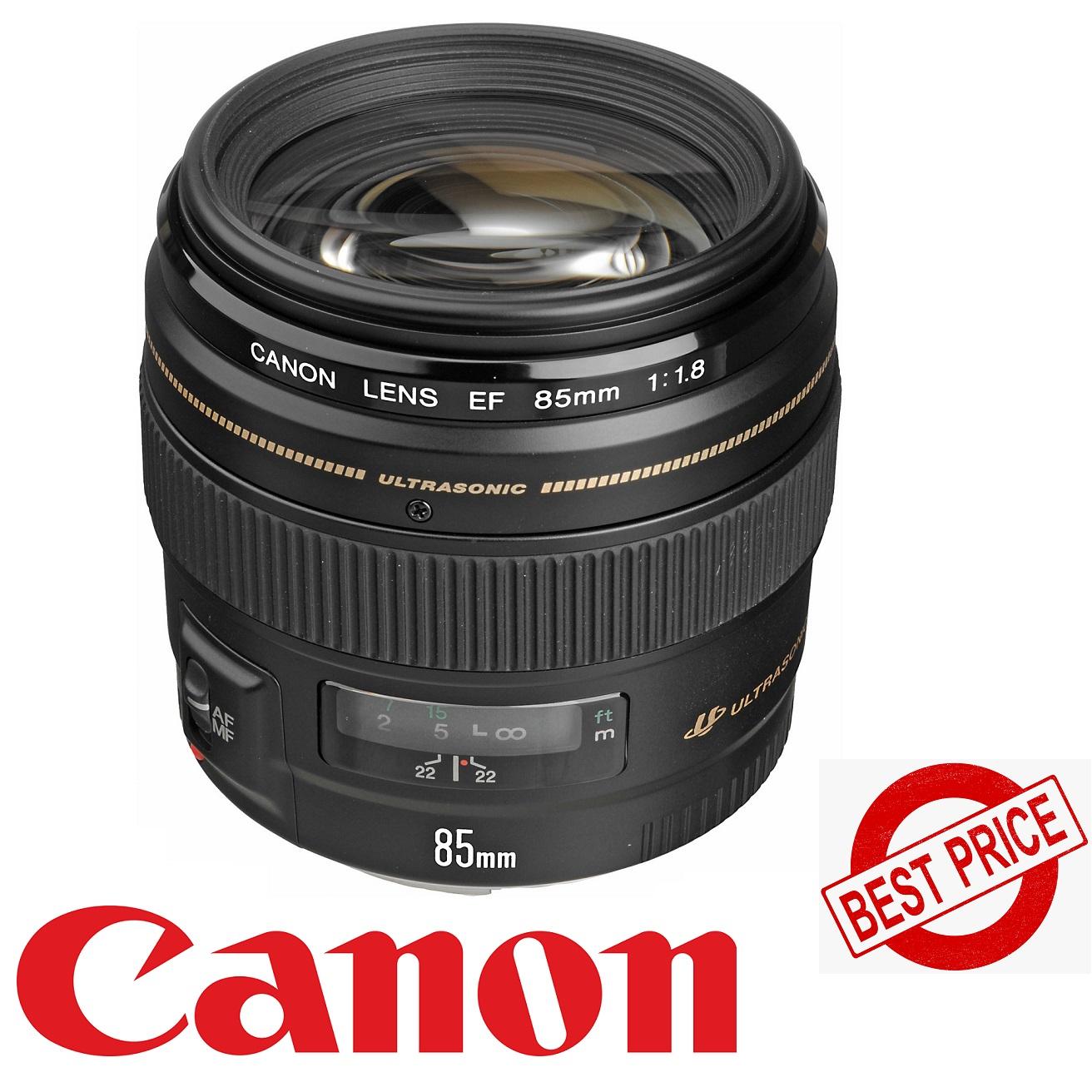 S410 Deluxe Neoprene Black Wide Neck Strap For The Canon Powershot S500 S330 S230 S110 S200 S300 S400 S100 Digital Cameras