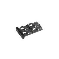 Canon CPM-E4 AA Battery Magazine for the CP-E4 Battery Pack