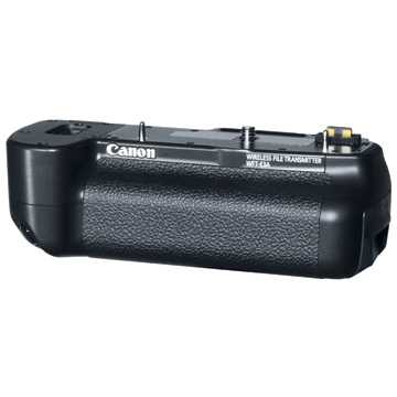 Canon WFT-E3A Wireless File Transmitter for EOS-40D/50D