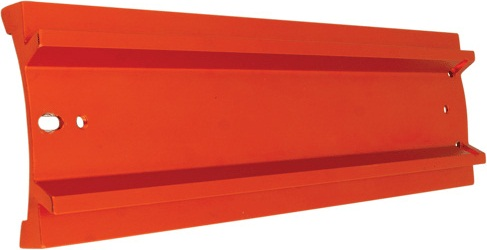 Celestron 8 Inch Dovetail Bar For CGE Mount