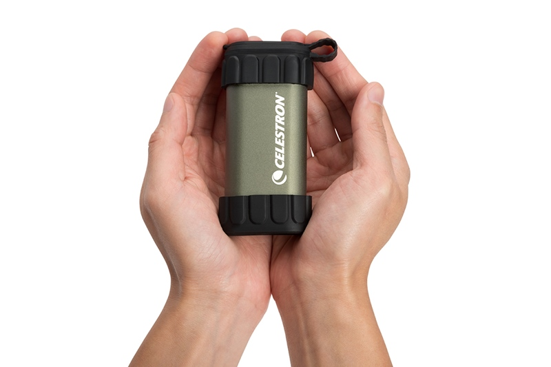 Celestron Elements Thermocharge Hand Warmer