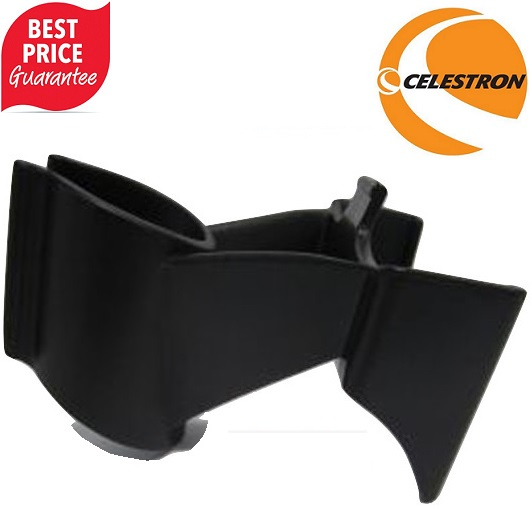 Celestron Handset Holder For SLT Mount