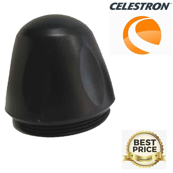 Celestron Polar Cover For AVX Mounts