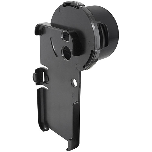 Celestron Regal M2 to iPhone 6 Plus Smartphone Adaptor