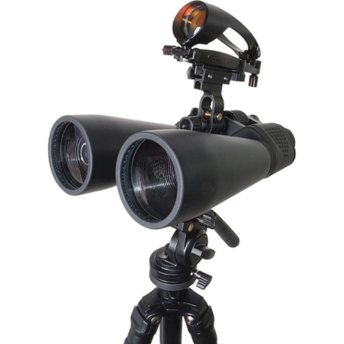 Celestron RSR Tripod Adapter For Binoculars