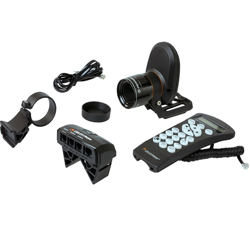 Celestron StarSense AutoAlign for Sky-Watcher Mounts