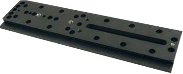 Celestron Universal Mounting Plate For CGE Mount