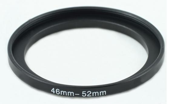 Cokin 46-52mm Step Up Ring