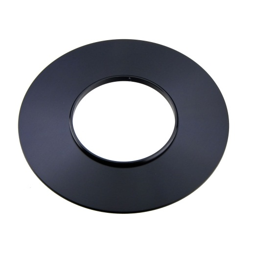 Cokin 67mm TH0.75 Adapter Ring X467 X-Series