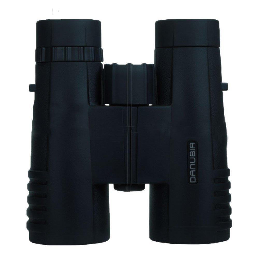 Dorr Danubia 10x56 Bussard I Roof Prism Pocket Binoculars