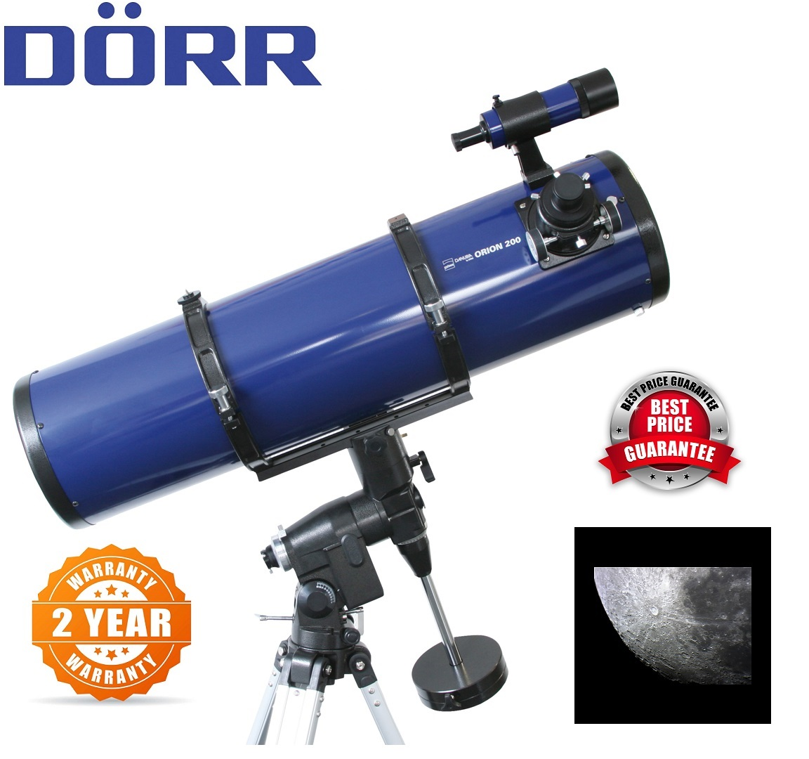 Orion telescopes for sale / Best container store products