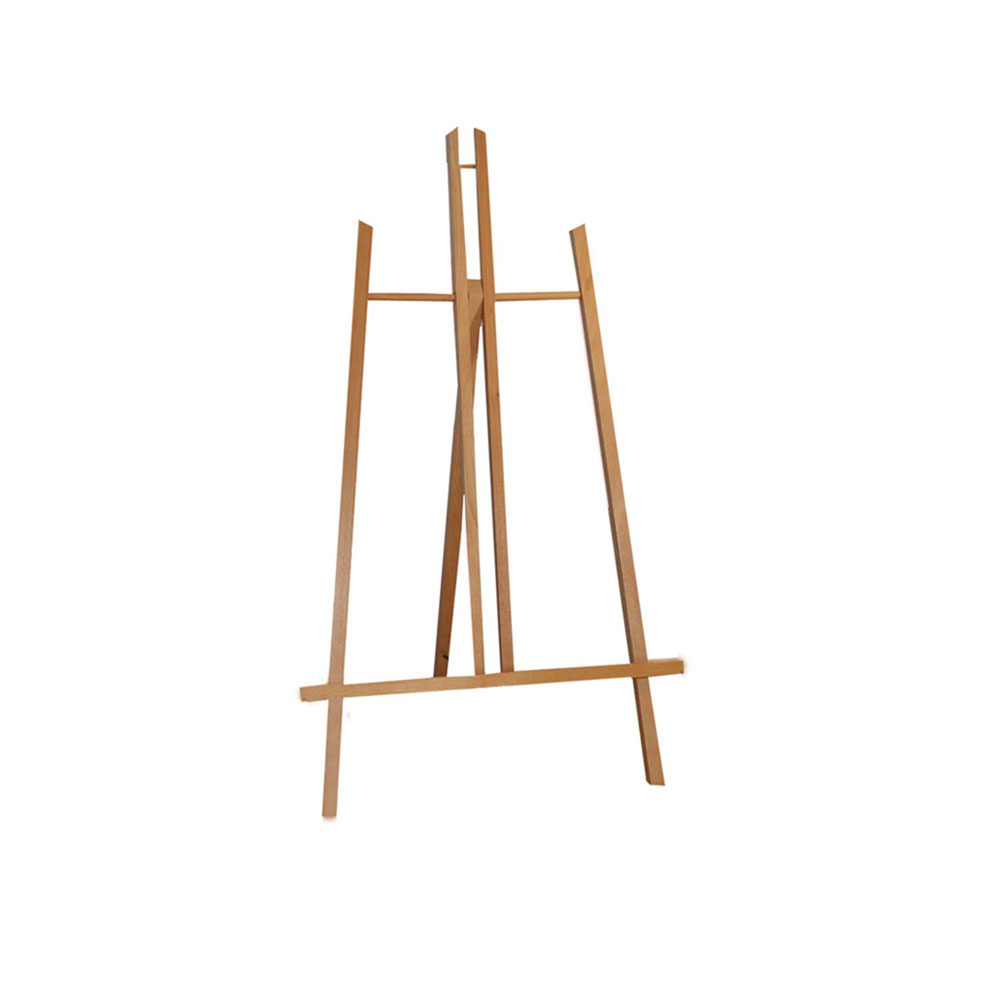 Dorr 20-Inch Tall Wooden Display Easel