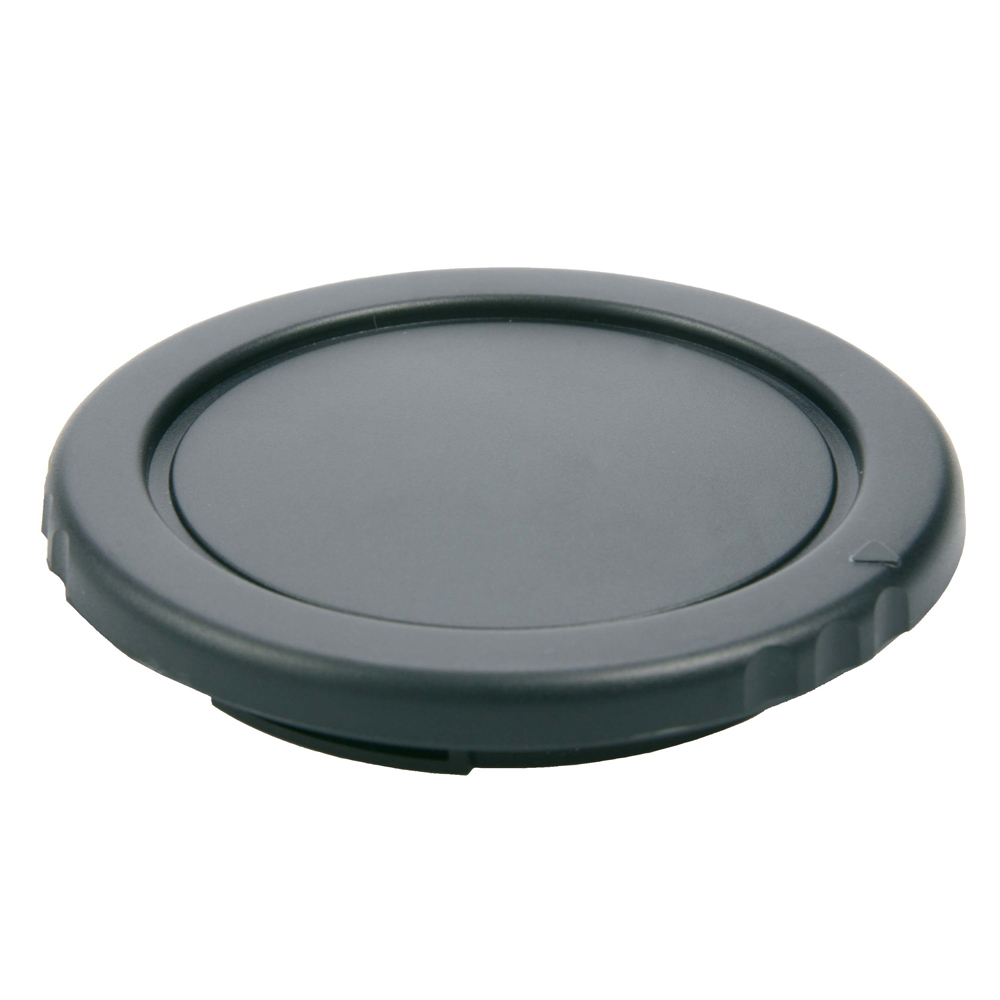 Dorr Camera Body Cap For Olympus Camera