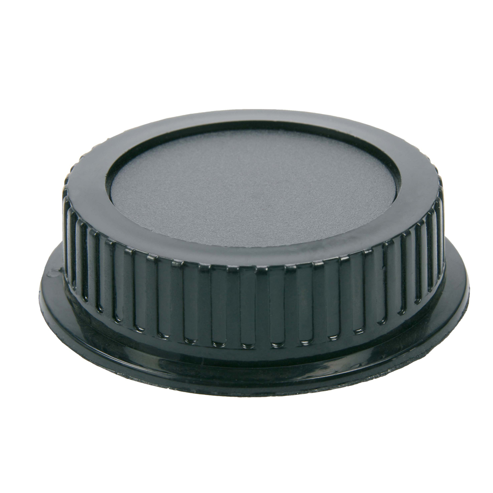 Dorr Rear Lens Cap For Canon EF-S Lenses