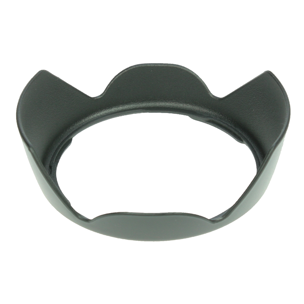 Dorr Compatible Lens Hood For Canon EW-60CT