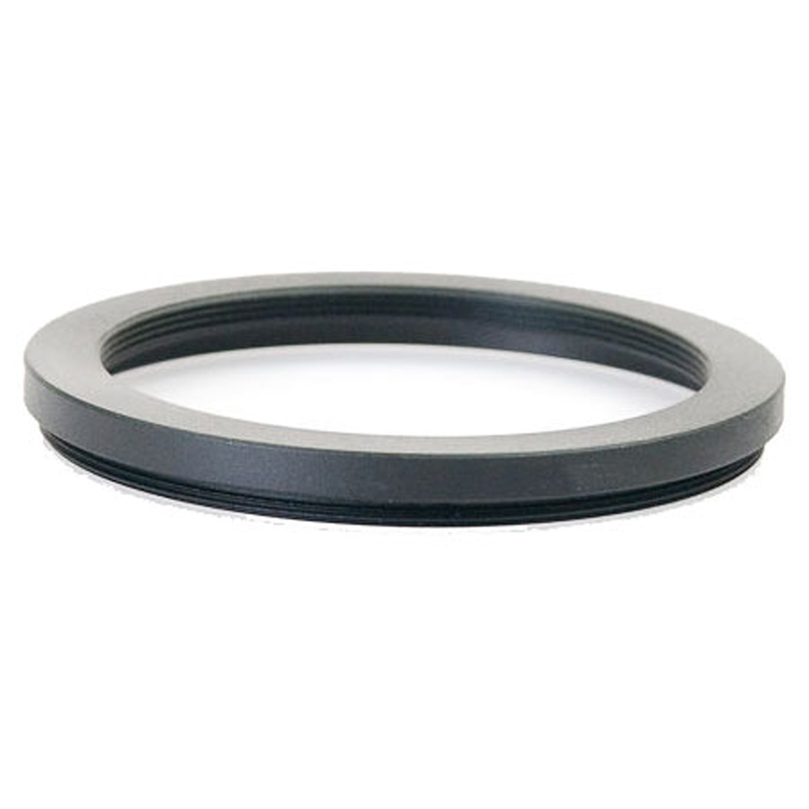 Dorr Stepping Ring 37-43mm Step Up