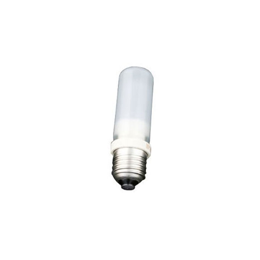Dorr Halogen Bulb for Modelling Lights