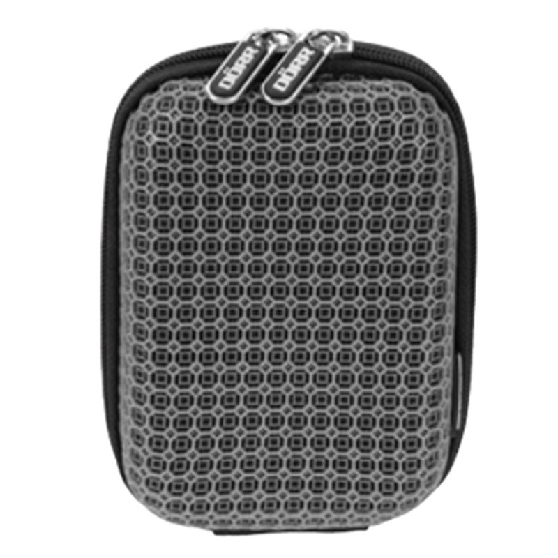 Dorr Spider Hard Camera Case - Small 1
