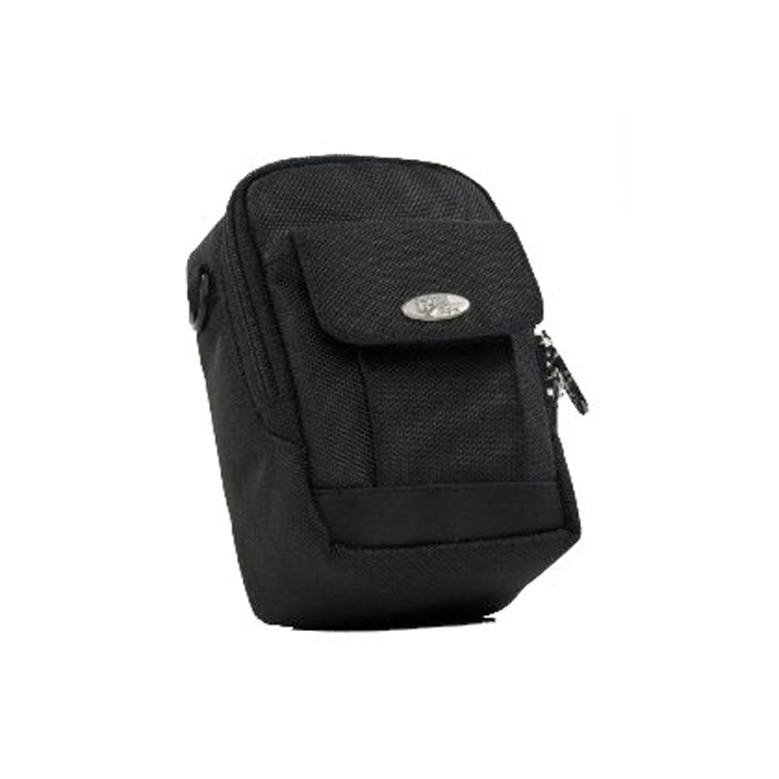 Dorr RedRock Plus Camera Case - Micro Black