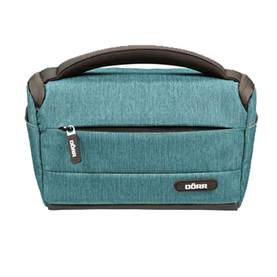 Dorr Motion Camera System Bag 1 - Blue