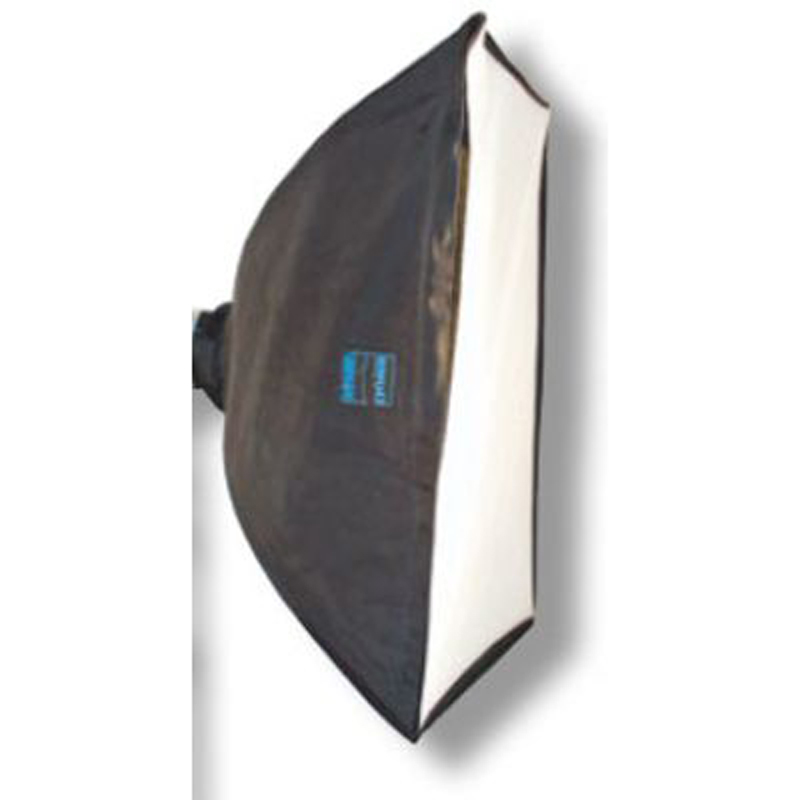 Dorr 50x70cm Rectangular Softbox