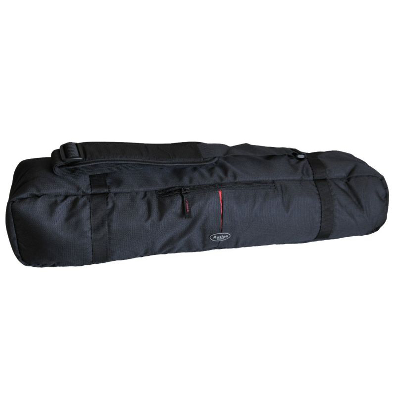 Dorr 70 x 14cm Adventure Tripod Case - Medium