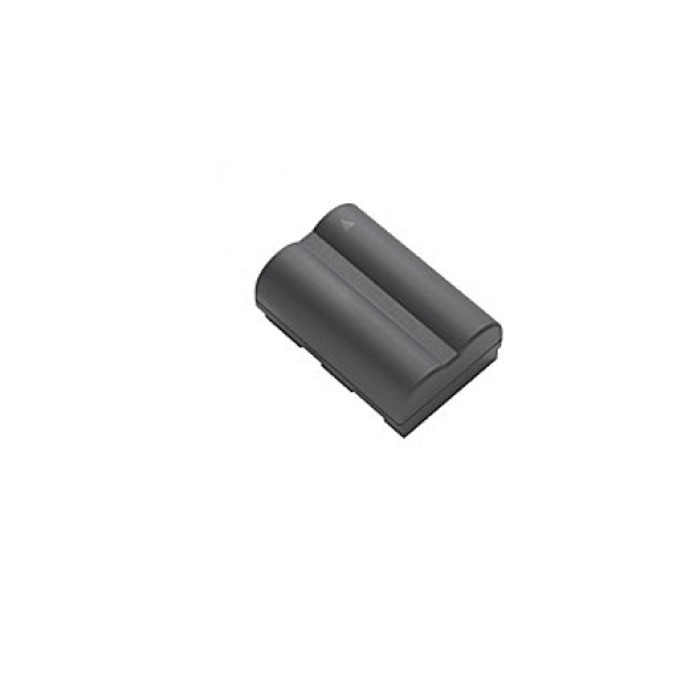 Dorr BP-522 Lithium Ion Canon Type Battery