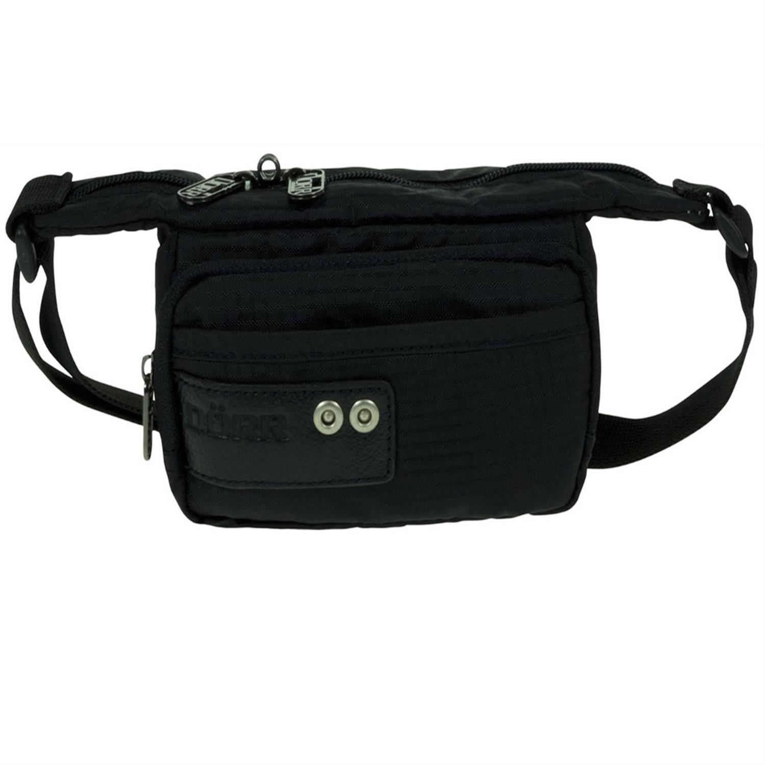 Dorr Aero Extra Small Photo Camera Bag