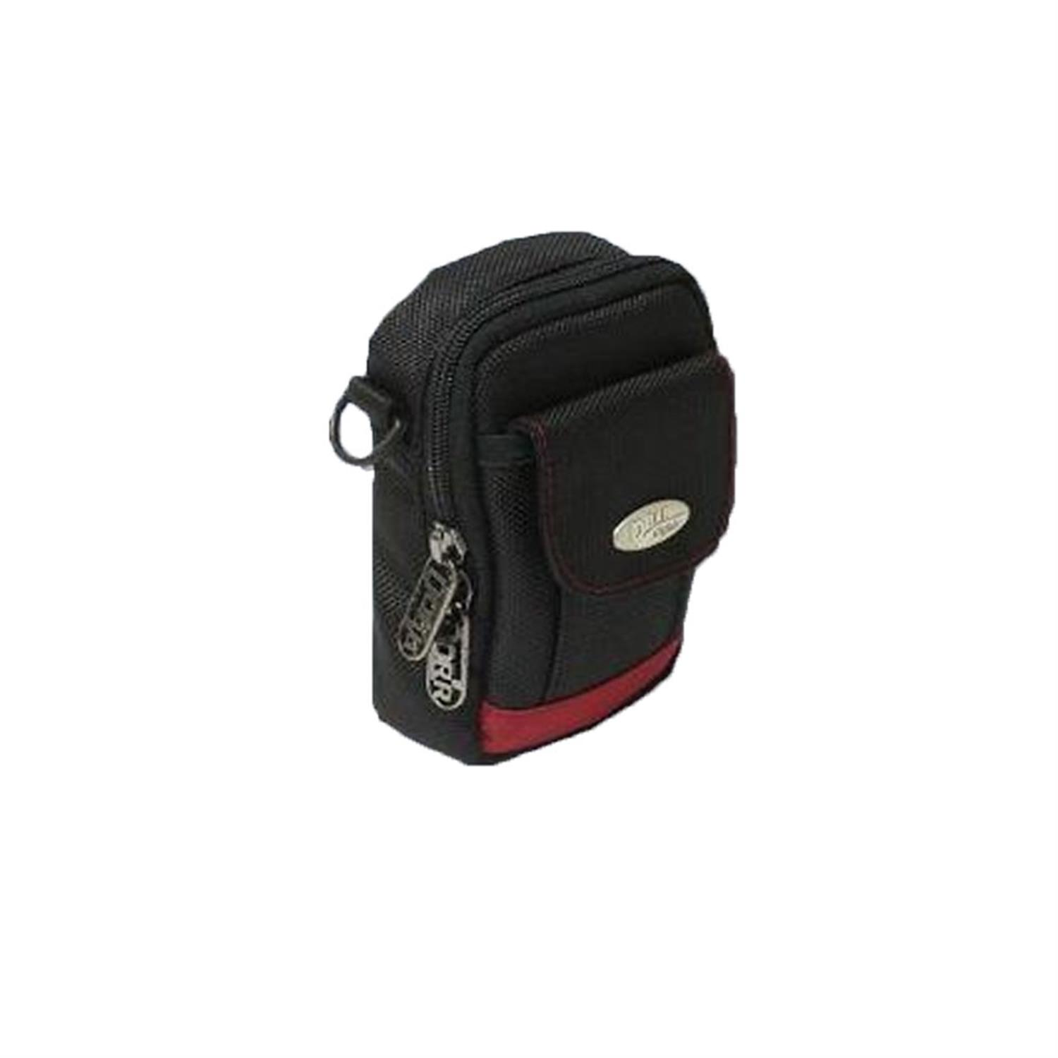 Dorr Red Rock Plus 1.1 Red Camera Case
