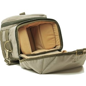 Dorr Southbull Camp Medium Case
