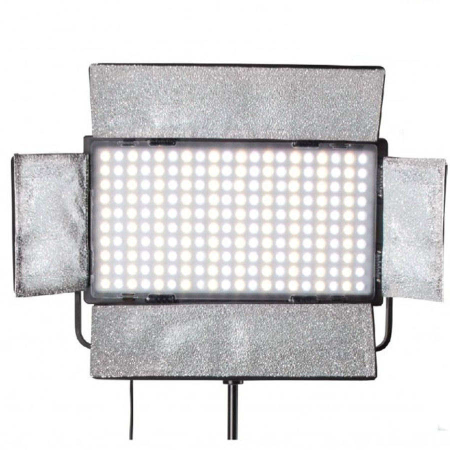 Dorr DLP-2000 LED Continuous Light