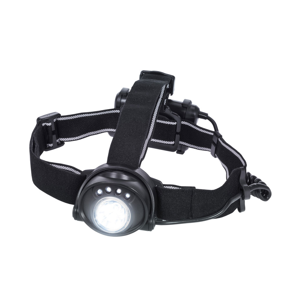 Dorr KL-25 Sensor Head Light