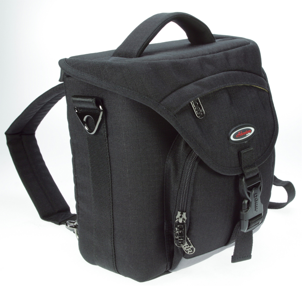 Dorr Mountain Pro Large Camera Bag