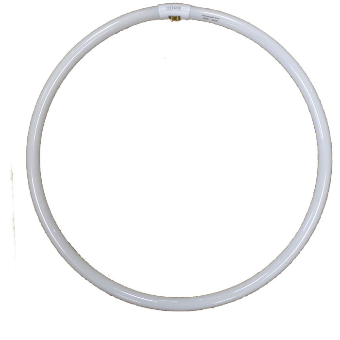 Dorr Replacement Bulb For SL-45 Ring Light