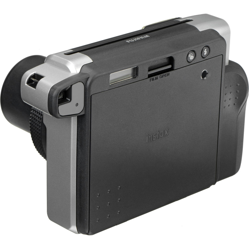 fujifilm instax wide 300 instant film camera 16445783 london. Black Bedroom Furniture Sets. Home Design Ideas