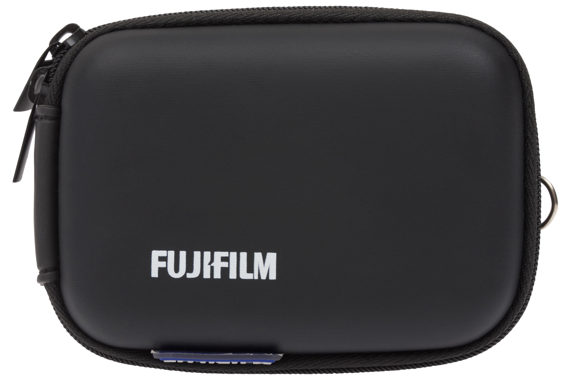 Fujifilm Universal Zipped Hard Case
