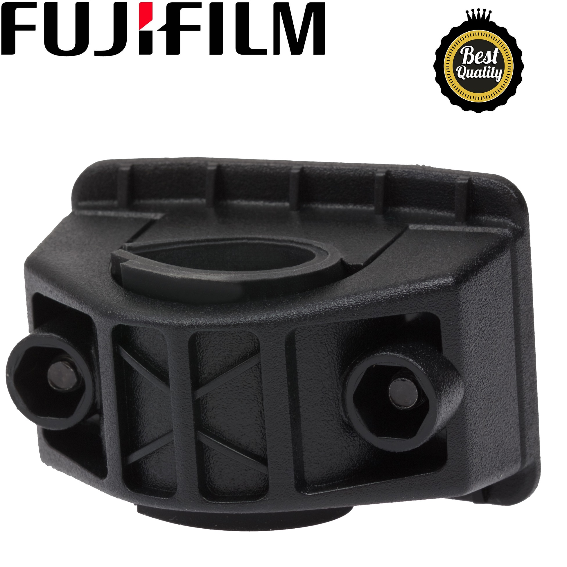 Fuji Bicycle HandleBar//Pole Mount for Camera Camcorder UK Stock
