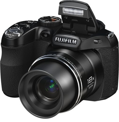 fujifilm finepix s2980 digital bridge camera uk wc1 london