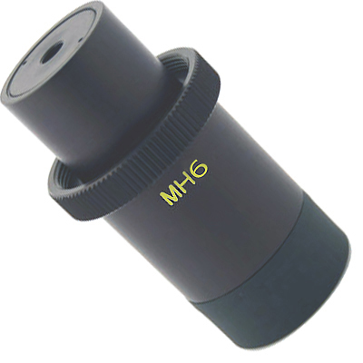 Acuter MH6 Pro Series 6mm Eyepiece