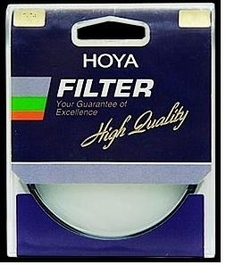 Hoya 52mm High Quality Close-Up +4 Diopters Filter