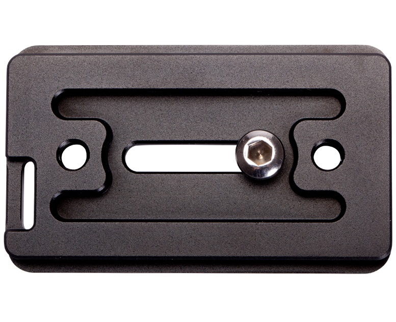 Joby Ultra Plate Quick Release Plate For DSLR and Compact System Came