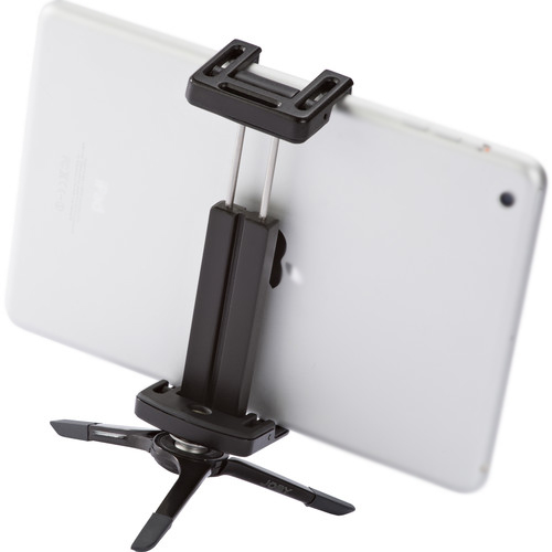 Joby GripTight Micro Stand For Smaller Tablets