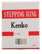 Kenko 52-55mm Step Up Ring