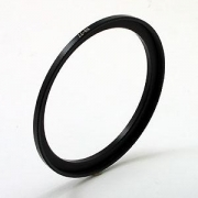 Cokin 77-72mm Step Down Ring