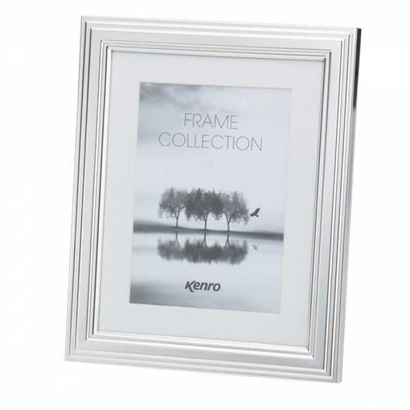 Kenro 6x4 Inch Madison Classic Frame