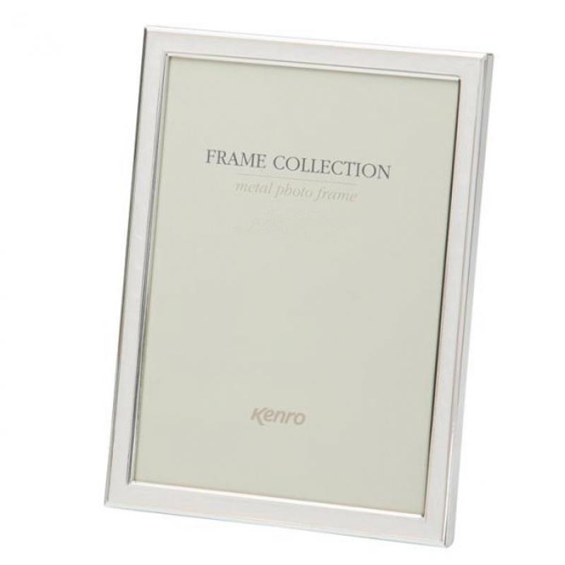 Kenro 6x4 Inch Mellow Classic Frame
