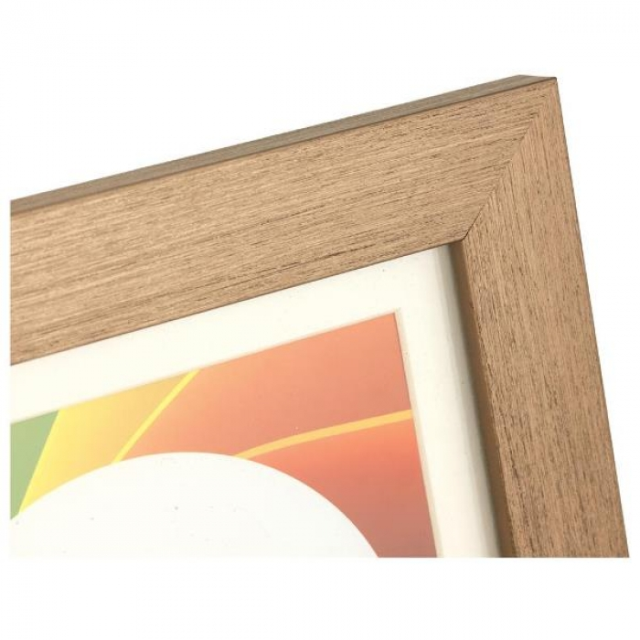 Kenro 7x5 Inch Envoy Bronze Frame With Mat 6x4 Inch