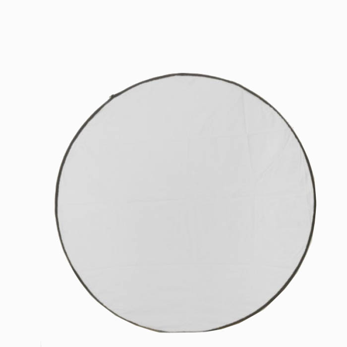 Kenro FECRK12 12-Inch 5-In-1 Reflector Kit